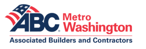 Metro Washington Logo